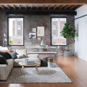 Broward Window and Door Replacement